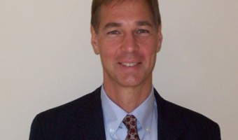 #3 Gary Schultz: From Chemical Industry to Biomarkers and Beyond