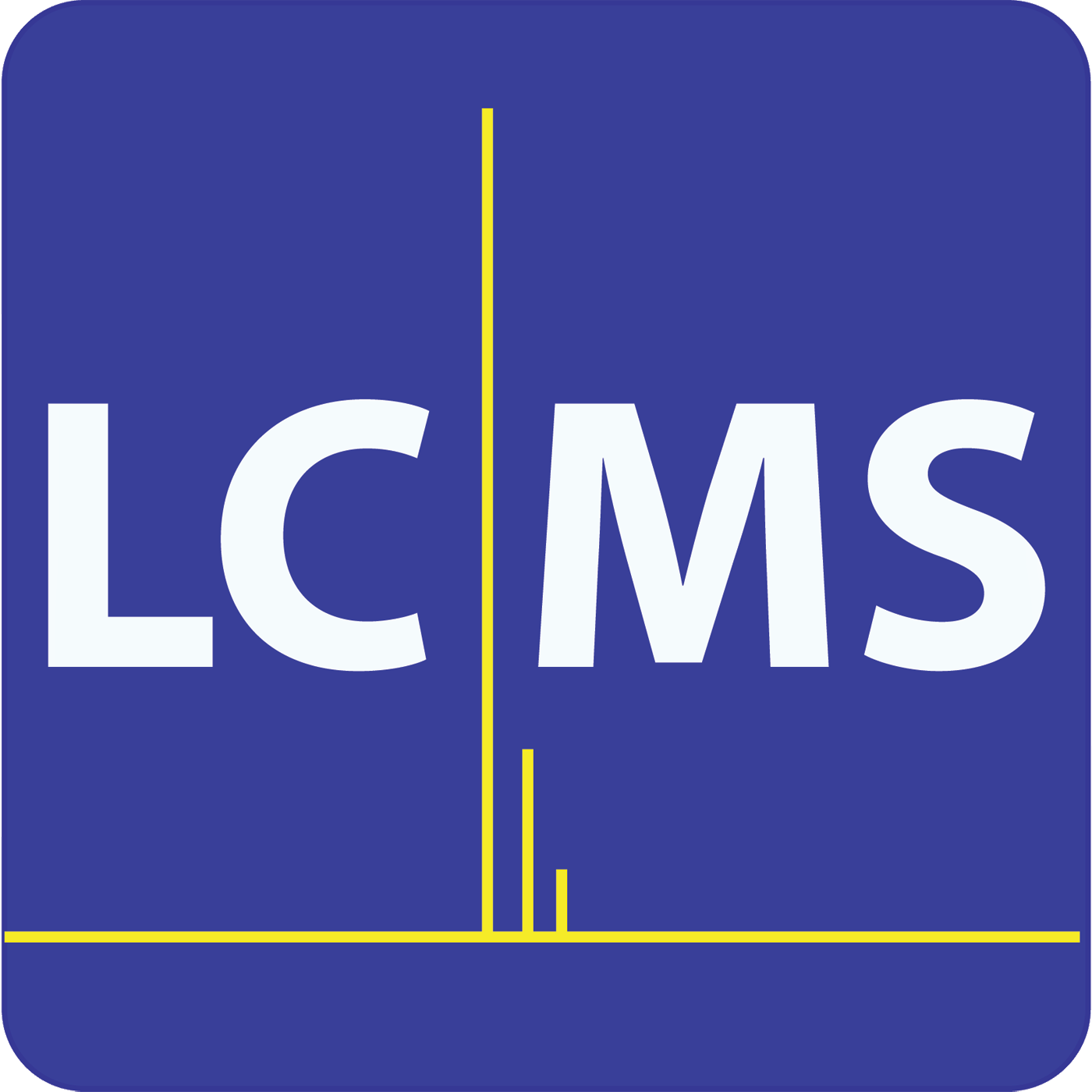 LC/MS On-Line Training